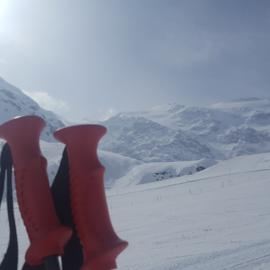 Forfait ESpace-Haute-Maurienne-Vanoise